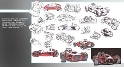 folio-pages-mr-roadster-2