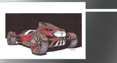 folio-pages-mr-roadster-3